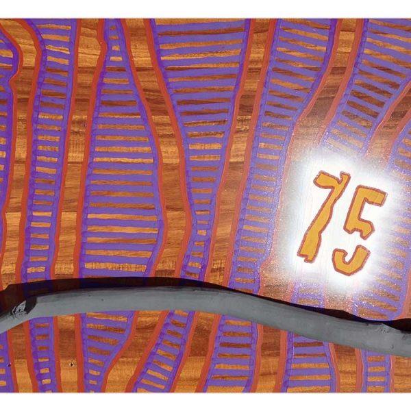 59x73cm
