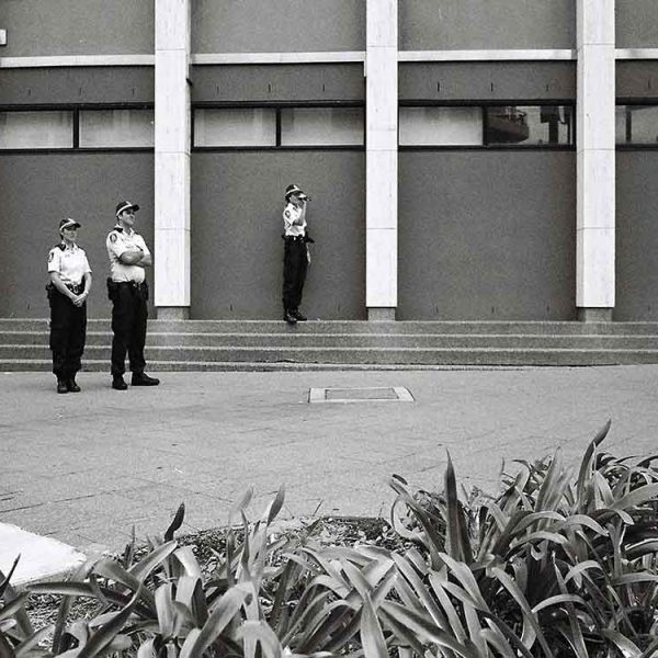 Xtra Surveilance