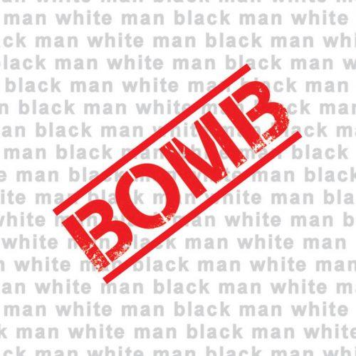 BOMB AAMU