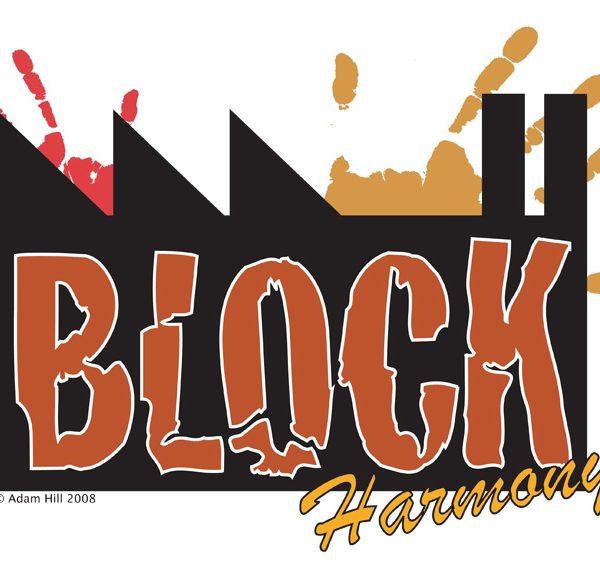 BlockHarmony#3.ai