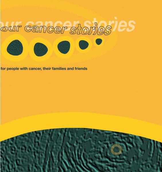 CancerCouncil1