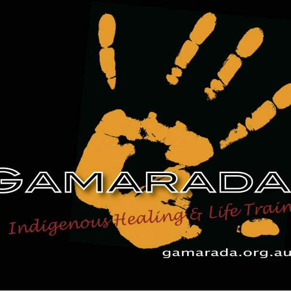 Gamarada#2